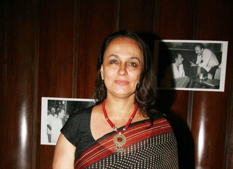 Soni Razdan Soni Razdan To Turn Director Box Office India India39s