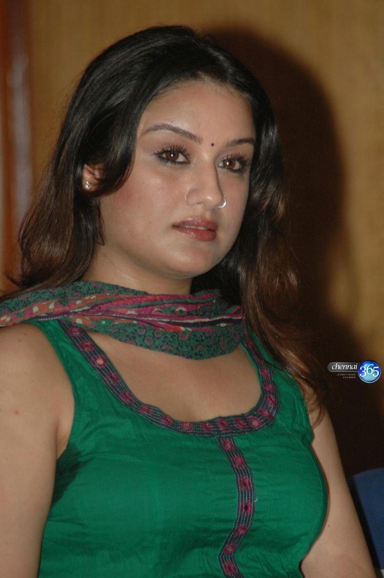 Sonia Agarwal naked (93 photos), Pussy, Fappening, Feet, swimsuit 2015