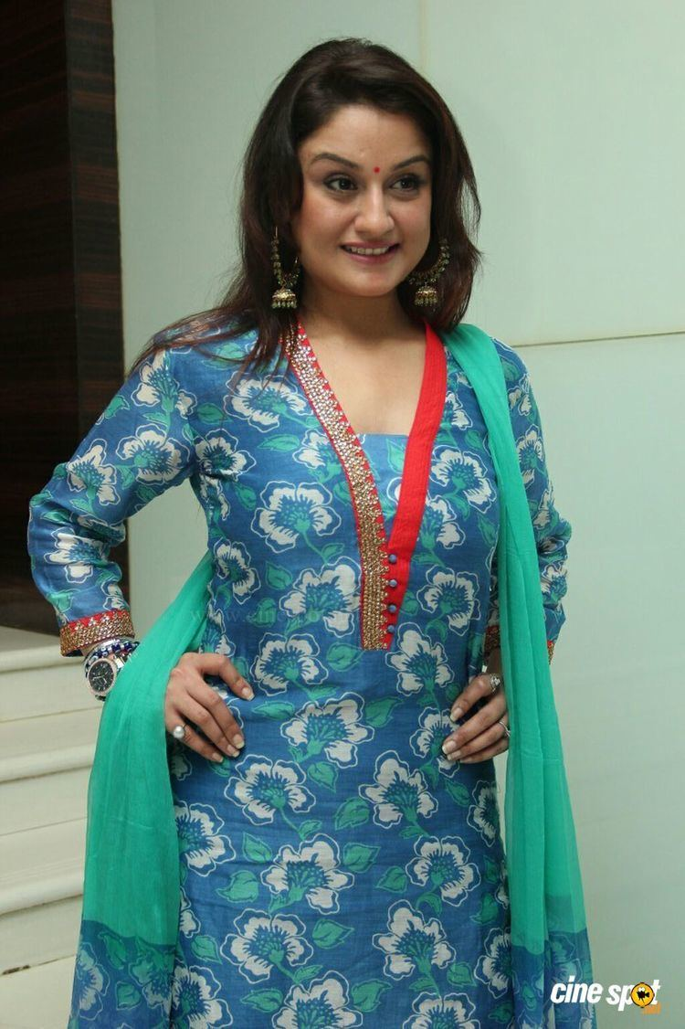 Sonia Agarwal Sonia Agarwal Height Weight Bra Size Figure Size Body