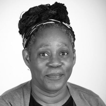 Consider, sonia boyce missionary position apologise