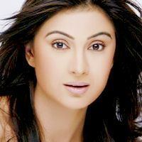 Sonia Kapoor wwwindiaforumscomimagescelebrityl2871jpg