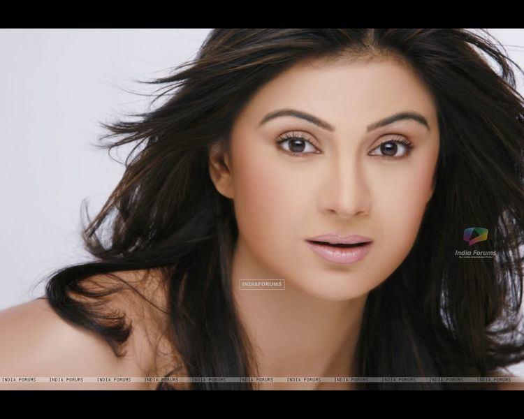 Sonia Kapoor Sonia Kapoor Alchetron The Free Social Encyclopedia
