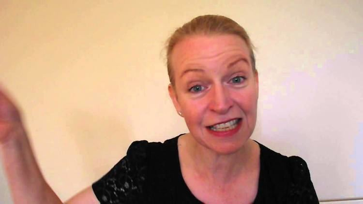 Sonia Poulton Sonia Poulton39s response to David Icke on her departure