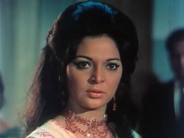 Sonia Sahni ~ Complete Wiki & Biography with Photos | Videos