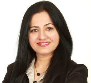 Sonia Sidhu mediazuzacom949499f9c90b76412eb964bd9a4bc