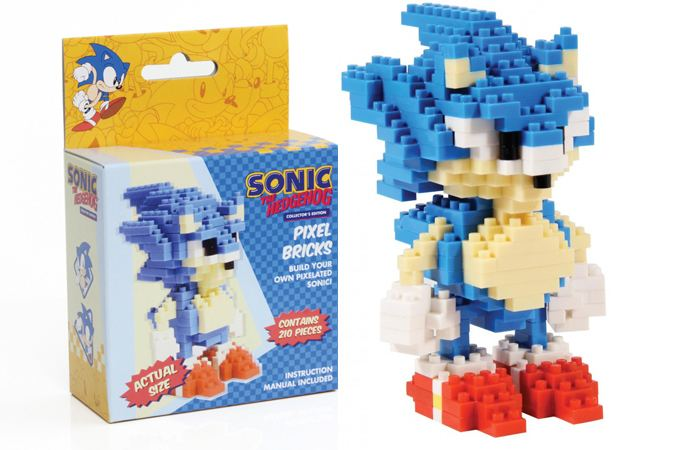 Sonic The Hedgehog 8 Bit Video Game Alchetron The Free Social Encyclopedia