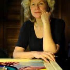 Sonja Blomdahl staticpechakuchaorgpechakuchauploadsuseravat
