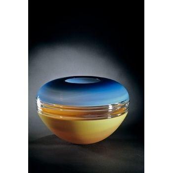 Sonja Blomdahl 94 best Sonja Blomdahl Art Glass images on Pinterest Glass art