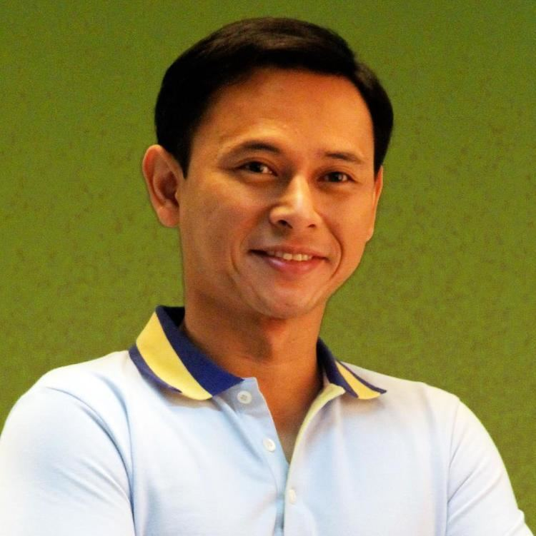 Sonny Angara NBFI endorsed 4 of the 12 senatorial candidates