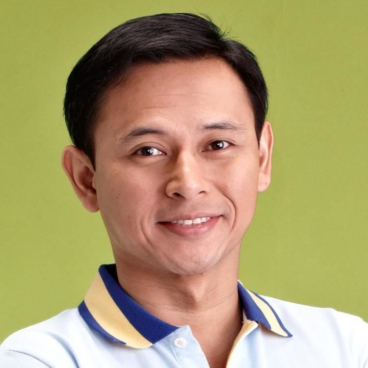 Sonny Angara Know Their Stand Sonny Angara Senatorial Candidate