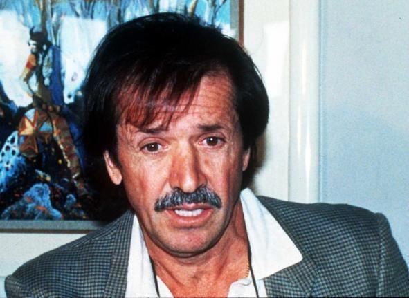 Sonny Bono Sonny Bono News Wiki UPIcom