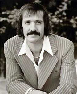 Sonny Bono Sonny Bono American recording artist record producer actor and