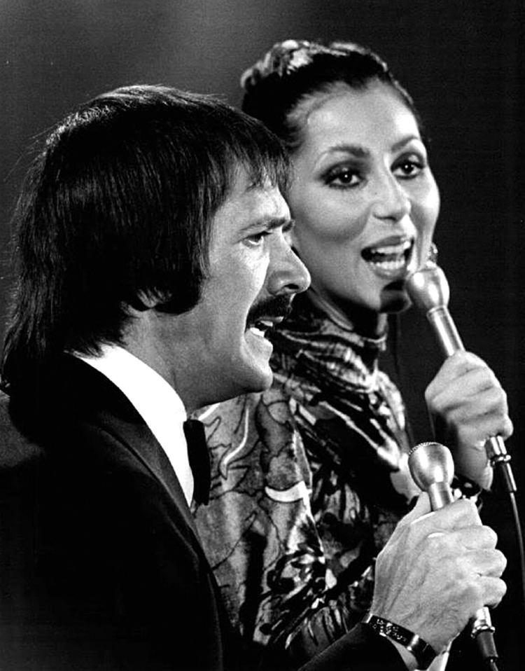 Sonny Bono Sonny Cher Wikipedia