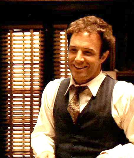 Sonny Corleone Alchetron The Free Social Encyclopedia