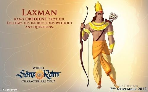 Sons of Ram SONS of RAM 2D Animated Movie in HINDI also available to watch