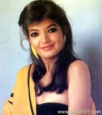 Sonu Walia Karsima looks like OLD actress Sonu walia 4283610 Bigg