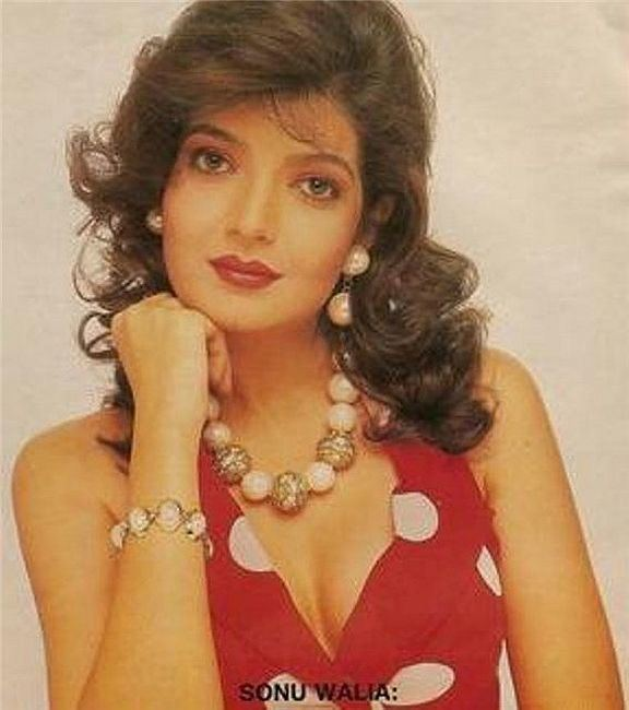 Sonu Walia Sonu Walia Pictures Photos Wallpapers