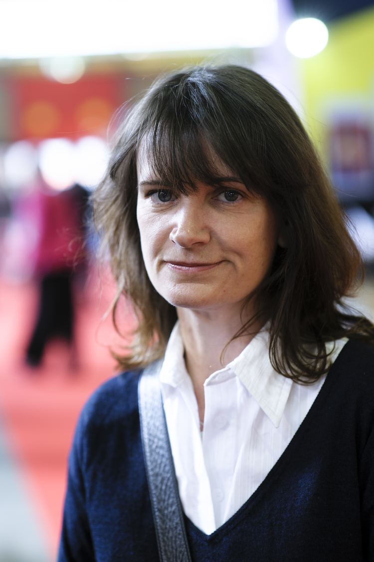 Sonya Hartnett sonya hartnett Astrid Lindgren Memorial Award