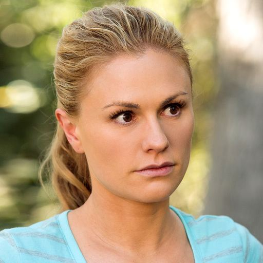Sookie Stackhouse HBO True Blood Cast amp Crew