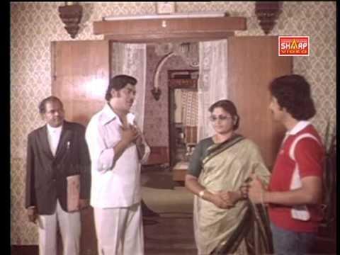 Image result for soolam movie