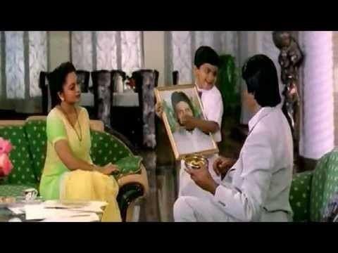 Sooryavansham movie scenes Sooryavansham best scenes 2