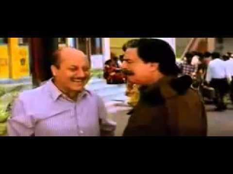 Sooryavansham movie scenes comedy scene sooryavansham