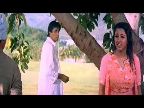 Sooryavansham movie scenes Sooryavansham best scenes 1