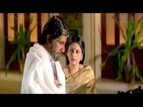 Sooryavansham movie scenes Sooryavansham best scenes 3