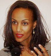 Sophia Bekele Sophia Bekele Wikipedia the free encyclopedia