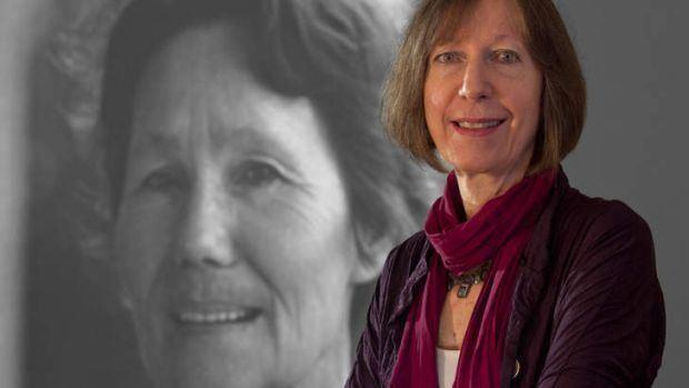 Sophia Turkiewicz Filmmaker Sophia Turkiewiczs lifetime journey making Once My Mother