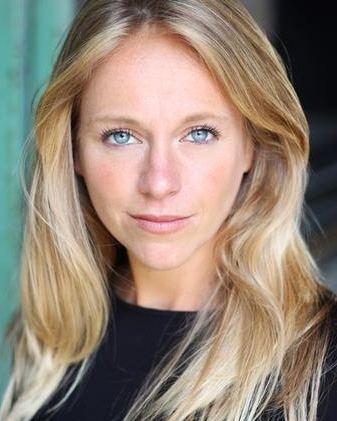 Sophie Abelson Sophie Abelson Sainou Talent Agency London