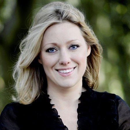 Sophie Bevan Sophie Bevan Dunedin Consort