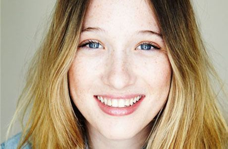 Sophie Lowe Sophie Lowe Cast in 39Once Upon a Time39 SpinOff