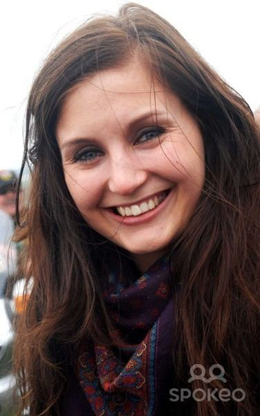 Sophie Powles Sophie Powles Photos 20100611