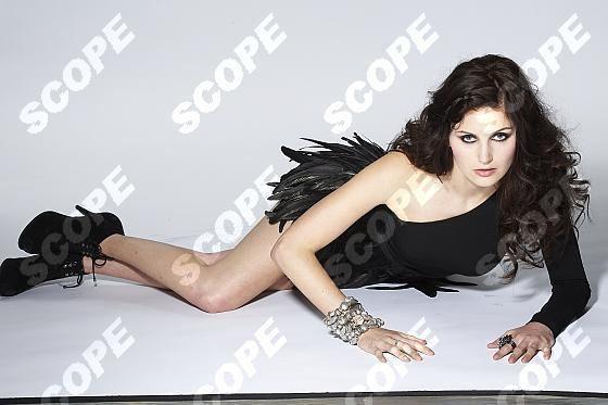 Sophie Powles Sophie Powles Scope Features amp Scope Beauty