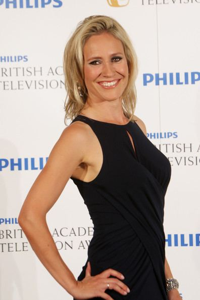 Sophie Raworth Sophie Raworth Pictures Philips British Academy