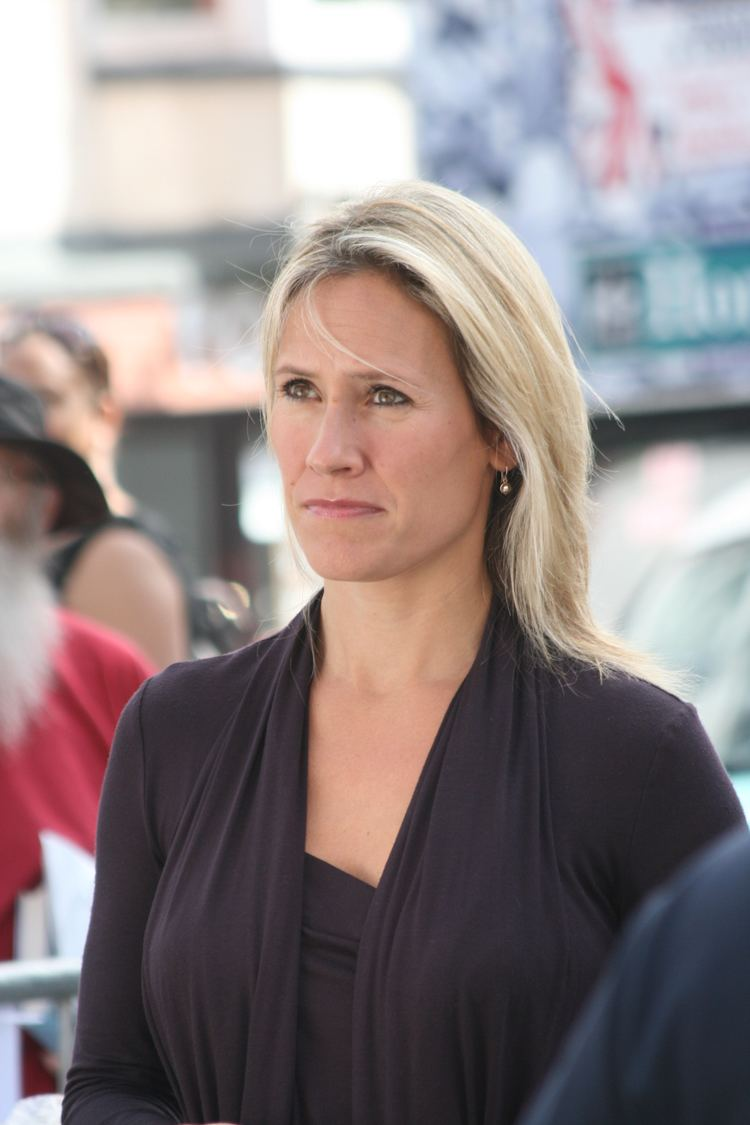 Sophie Raworth httpsuploadwikimediaorgwikipediacommonsdd