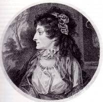 Sophie von Donhoff