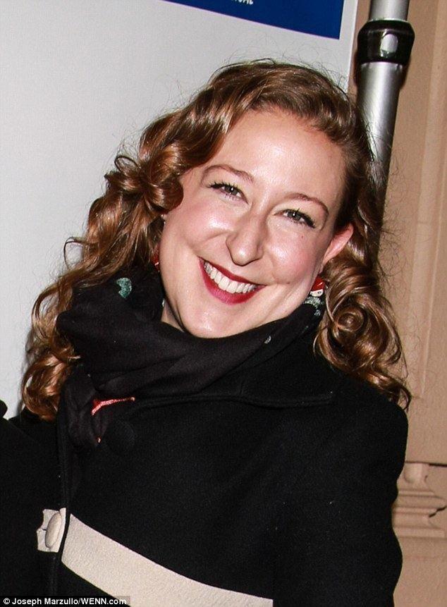 Sophie Von Haselberg Wiki