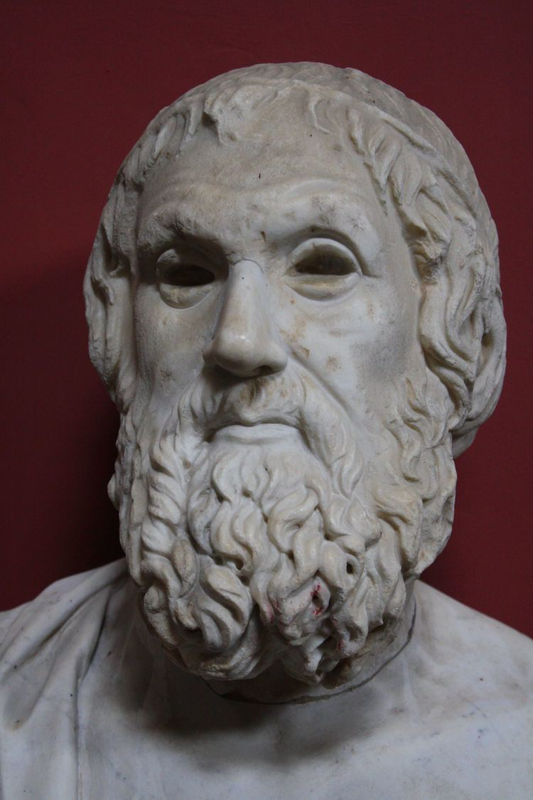 Sophocles Sophocles Ancient History Encyclopedia