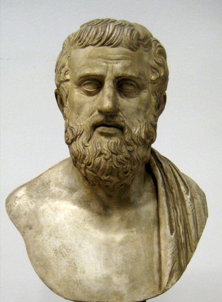 Sophocles httpsuploadwikimediaorgwikipediacommons11