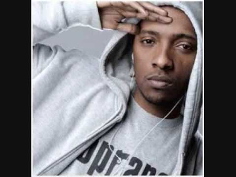 Soprano (rapper) Soprano rap franais YouTube