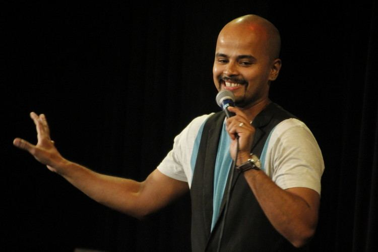 Sorabh Pant Meet quotThe Funniest Guy on StagequotSorabh Pant Fuccha