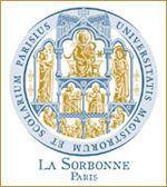 Sorbonne httpsuploadwikimediaorgwikipediafathumb8