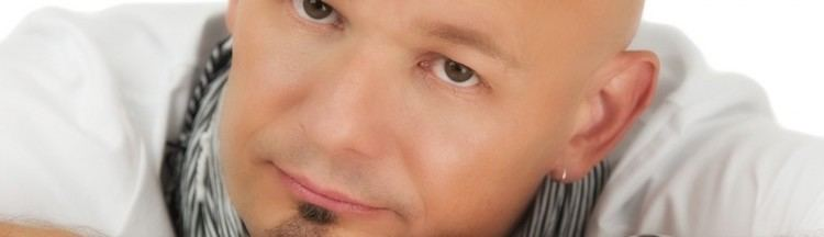 Søren Reiff Reiff guitar player musical director producer composer author