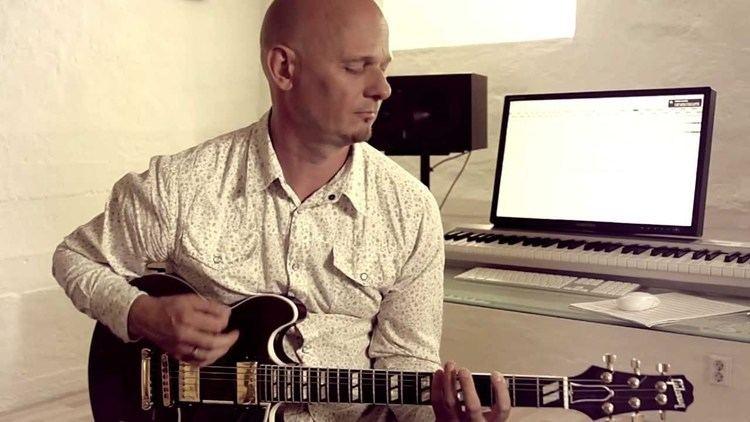 Søren Reiff Reiffs rytmer 2 ny undervisningsbog af Sren Reiff YouTube