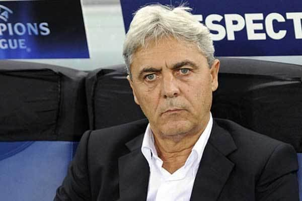 Sorin Cârțu EXCLUSIV Sorin Cartu surprins de rezultatul semifinalei Bayern