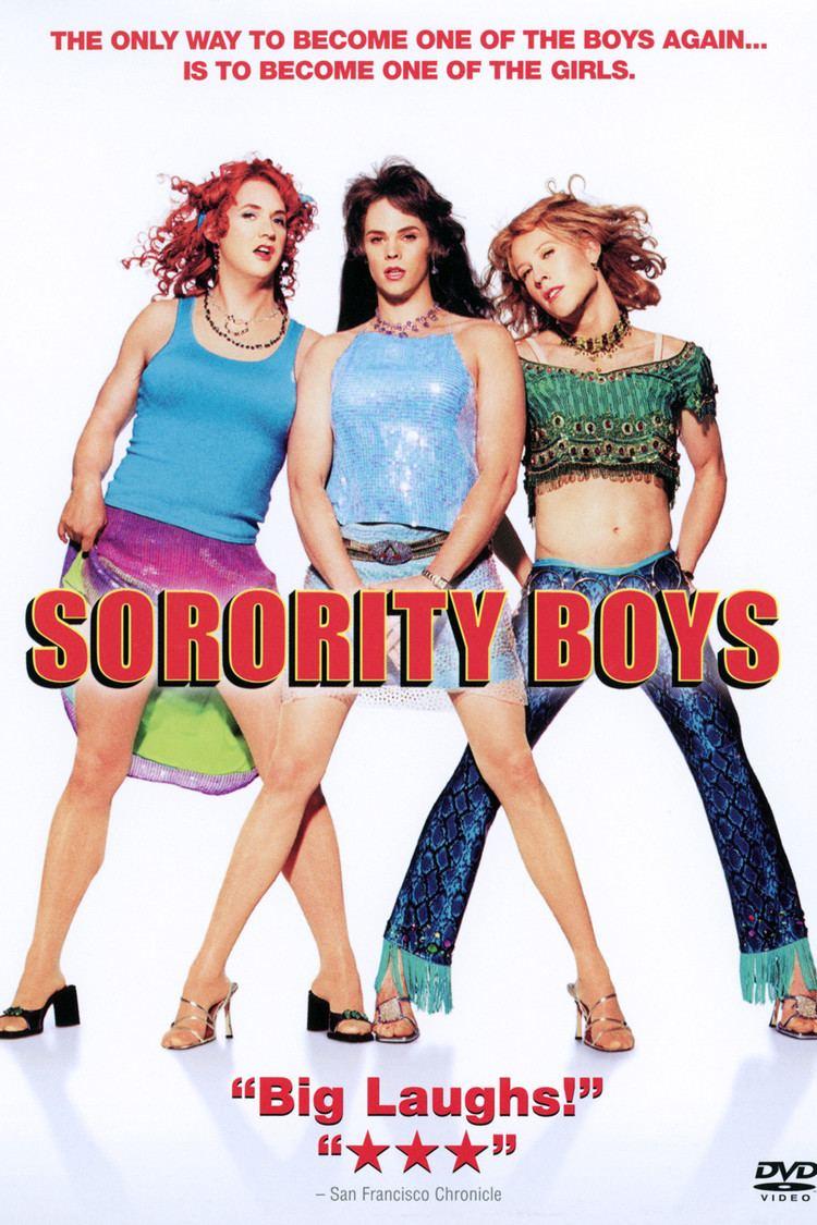 Sorority Boys wwwgstaticcomtvthumbdvdboxart29642p29642d
