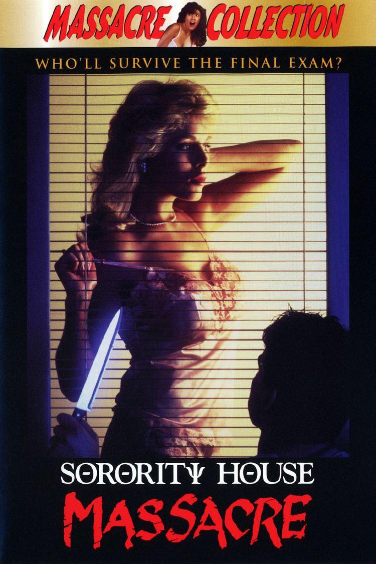 Sorority House Massacre wwwgstaticcomtvthumbdvdboxart48361p48361d