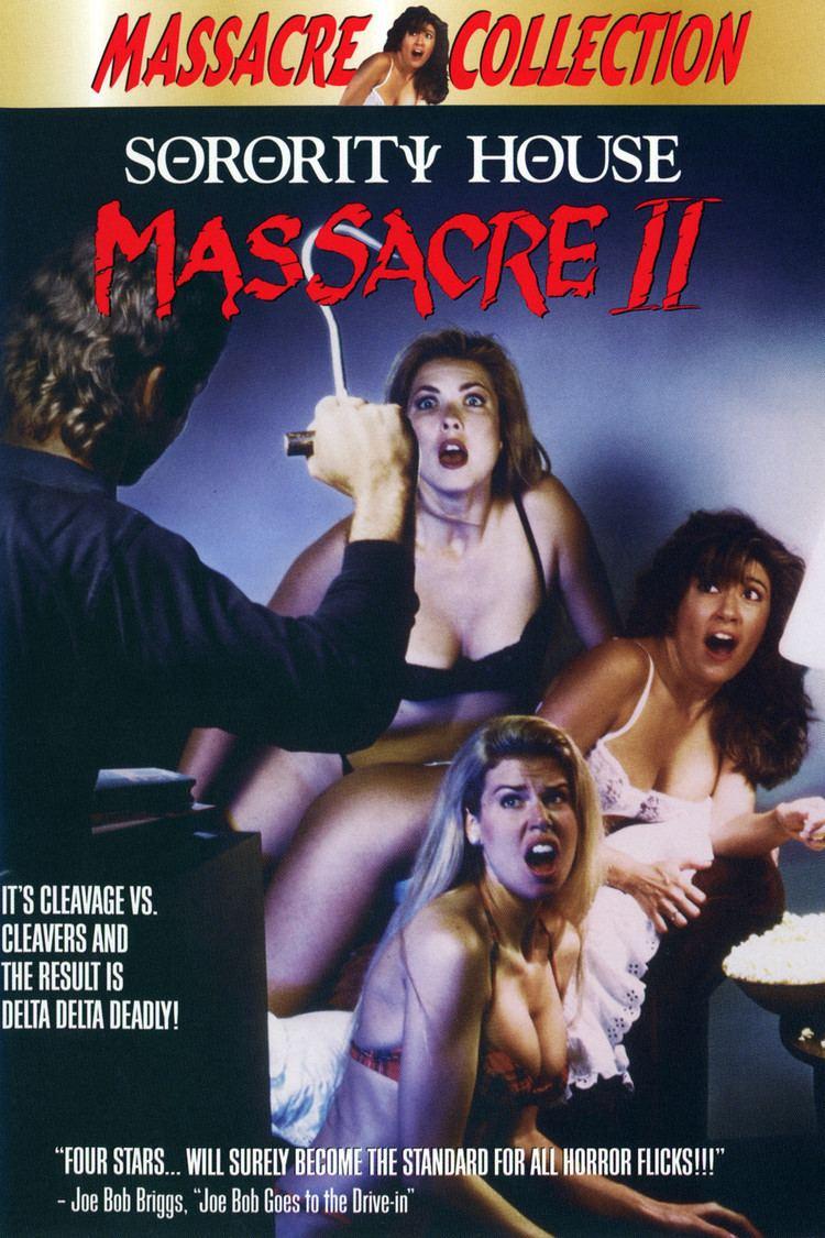 Sorority House Massacre II wwwgstaticcomtvthumbdvdboxart55629p55629d